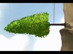 "Pixar Short Film - Kurzfilm Kiwi ""You never fail until you stop trying."" ― Albert Einstein"