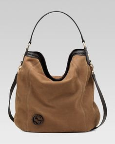 Best gucci handbags fashion outlet 2013 latest designershoes discount from  CheapShoesHub com Hobo Handbags 3c7301a8816a1