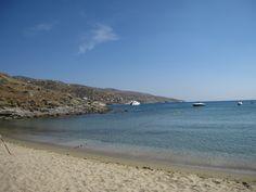 Koundouros,Tzia,Greece Places In Greece, Greek Islands, Crete, Beautiful Islands, Heaven, Earth, Water, Summer, Outdoor