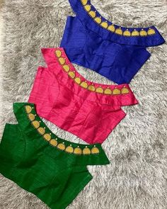 Little Girl Outfits, Little Girls, Designer Blouse Patterns, Saree Blouse Designs, News Design, Sleeveless Blouse, Boho Shorts, Off Shoulder Blouse, Bikinis