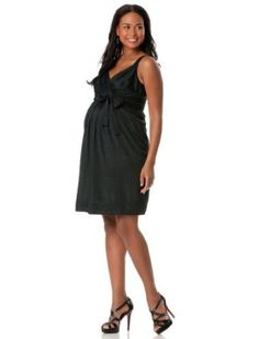 b60d0df3ac9 Motherhood Maternity  Sleeveless Pleated Maternity Dress Motherhood  Maternity.  19.99 Cheap Maternity Dresses