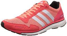 adidas Adizero Adios 3 Damen Laufschuhe - http://on-line-kaufen.de/adidas/adidas-adizero-adios-3-damen-laufschuhe