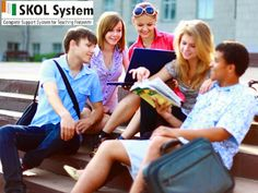 SKOL System: Be a Brand in Coaching