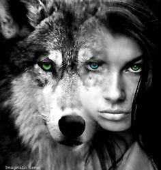 wolf_women_by_ponthieu-d7pgbq3.jpg (506×534)