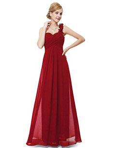 HE09768VE16, Vermilion, 16UK, Ever Pretty Bridesmaid Dres... https://www.amazon.co.uk/dp/B00FS17PTU/ref=cm_sw_r_pi_dp_x_4Kfnyb41SA6MA