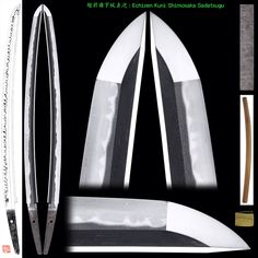 308 Best Nihonto:traditionally made Japanese swords images in 2019