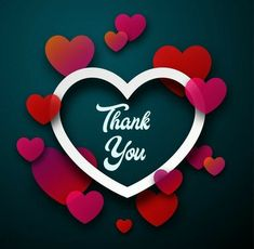 Thank You Messages Gratitude, Thank You Wishes, Thank You Greetings, Morning Greetings Quotes, Thank You Notes, Birthday Greetings, Good Morning Prayer, Good Morning Friends, Good Morning Wishes