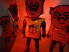 cochon porc http://cochonporc.tumblr.com/