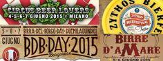#BdBDay, #Zythos, #BirredaMARE e altri Festival della Birra di questo Weekend http://www.facciadamalto.it/birra-in-liberta/bdb-day-zythos-birre-damare-e-altri-festival-della-birra-di-questo-weekend/