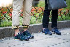 valentino sneakers.