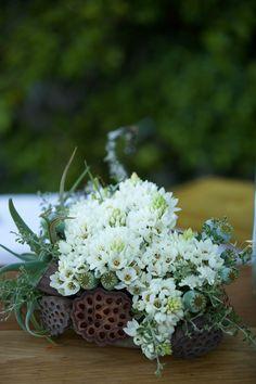 Fresh · Green · White Fresh Green, Floral Design, Weddings, Flowers, Plants, Inspiration, Biblical Inspiration, Floral Patterns, Wedding