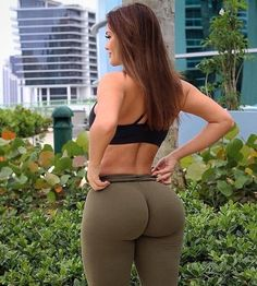 Fit and Sexy – Page 4 – Daily FIt and Sexy Girls Pictures Hot Girls, Girls With Abs, Sexy Ass, Musa Fitness, Gym Fitness, Yoga Pants Girls, Fit Girl Motivation, Bikini, Girls Image