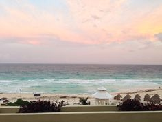 These colors. Beachy Paint Colors, Seaside, Mexico, Palette, Sunset, Water, Painting, Outdoor, Gripe Water