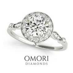 Omori Diamonds | Manage Business Photos | Yelp for Business Owners