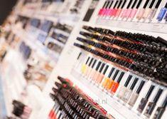 Visagie en make-up workshops op locatie met een groep, dat kan! Workshop, Make Up, Atelier, Work Shop Garage, Makeup, Beauty Makeup, Bronzer Makeup