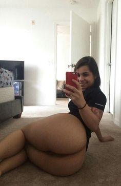 Henti girl on girl sex nude