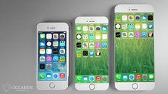 iphone-6-mockup-edit