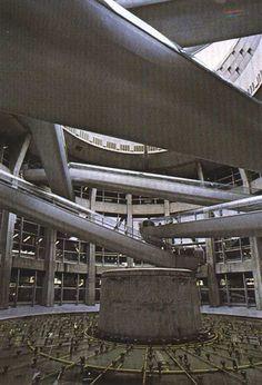 interior Terminal 1 charles de gaulles airport - Google Search
