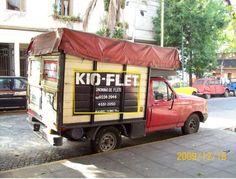 trasporte colegiales flete y mudanzas 45512050 http://colegiales.clasiar.com/trasporte-colegiales-flete-y-mudanzas-id-214894