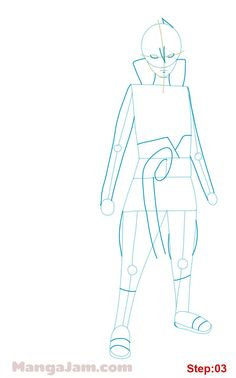 how_draw_sasuke-uchiha_naruto_02