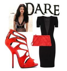 Selena Gomez Celebrity Fashion