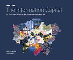 London. The Information Capital de James; Uberti, Oliver Cheshire http://www.amazon.es/dp/1846148472/ref=cm_sw_r_pi_dp_iraUub1526DAR