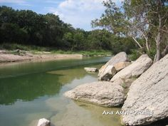Places To Visit In Texas On Pinterest Texas Hill Country