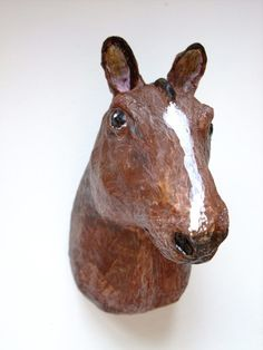 paard surprise!!!