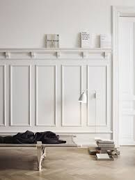 Image result for wall moulding