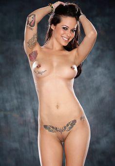 Photo : tumbex - sociedadjulieta.tumblr.com : #Tits