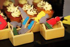 festinha-construcao-fernanda-scuracchio-piece-of-cake-22