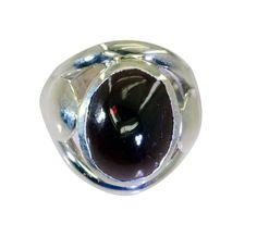 #france #demantoid #wholesale #abs #Riyogems #jewellery #gemstone #Handmade #Silver #Ring https://www.etsy.com/in-en/shop/RiyoGems