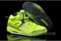http://www.nikejordanclub.com/wholesale-new-nike-aie-jordan-35-spizike-mens-shoes-green-young.html WHOLESALE NEW NIKE AIE JORDAN 3.5 SPIZIKE MENS SHOES GREEN YOUNG Only $90.00 , Free Shipping!