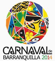 la casa del carnaval en barranquilla - Buscar con Google Colombian Culture, Idiomatic Expressions, Holy Week, Logo Inspiration, Piggy Bank, Origami, Branding Design, Carnival, Drawings