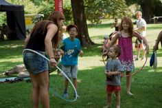 #ulicznicy 2014 #jugglers #gliwice fot. S. Zaremba