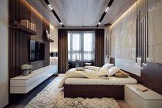 Prodigious Tips: Contemporary Living Room Inspiration contemporary bedroom girl. Master Bedroom Design, Home Bedroom, Modern Bedroom, Bedroom Decor, Bedroom Ideas, Bedroom Neutral, Bed Design, House Design, Contemporary Home Decor
