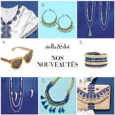 www.stelladot.com/despinapsillos
