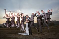 Best Wedding and Portrait Photographers Darrell Fraser South Africa Nicole Ryan, South African Weddings, Award Winning Photography, Hotel Spa, Groomsmen, Portrait Photographers, Bride Groom, Bridesmaids, Wedding Photography