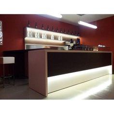 Banco Bar El Primero