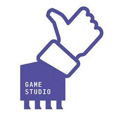 Heatherglade Game Studio
