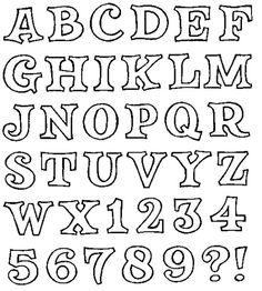 Divine Applique Alphabet Machine Embroidery Designs 2 Sizes and Calligraphy Fonts Alphabet, Hand Lettering Alphabet, Doodle Lettering, Handwriting Fonts, Graffiti Alphabet, Graffiti Font, Stencil Font, Letter Stencils, Lettering Tutorial