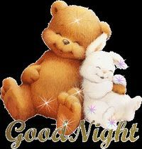 Animated Good Night Glitter GIFs and Animated Images. Good Night Sleep Tight, Cute Good Night, Good Night Sweet Dreams, Good Night Moon, Good Night Image, Good Morning Good Night, Night Time, Good Night Greetings, Good Night Messages
