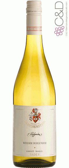 Folgen Sie diesem Link für mehr Details über den Wein: http://www.c-und-d.de/Baden/Hofgarten-Weisser-Burgunder-Kabinett-trocken-2015-Weingut-Freiherr-von-Gleichenstein_72481.html?utm_source=72481&utm_medium=Link&utm_campaign=Pinterest&actid=453&refid=43 | #wine #whitewine #wein #weisswein #baden #deutschland #72481