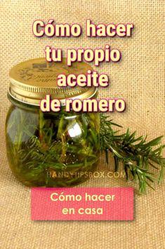 Esential Oils, Magick Book, Cabello Hair, Organic Facial, Face Hair, Body Butter, Doterra, Home Remedies, Cooking Tips