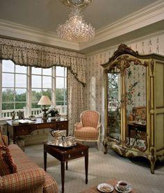 Luxury living room #living room deco #lovely room #lovely bedroom ...