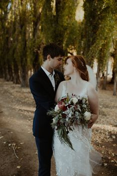 Autumn Wedding at Poachers Pantry Canberra Autumn Wedding, Bridal Portraits, Pantry, Wedding Photography, Photoshoot, Wedding Dresses, Pantry Room, Bride Dresses, Butler Pantry