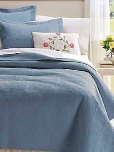 Blue Master Bed Room On Pinterest 289 Pins