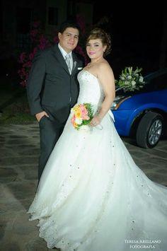 Fotografia de bodas!!