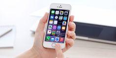 Las copias de seguridad de iOS 10 son mucho más inseguras http://iphonedigital.com/ios-10-mas-inseguro-contrasena-copias-seguridad-versiones-anteriores-iphone-ipad/ #apple