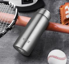 OFLY Stainless Steel Water Bottle 500ml Double Walled Vacuum Insulated Travel Water Bottle Hot and Cold Drink BPA Free Thermos Cup for Camping, Travel, Hiking and More: Amazon.co.uk: Kitchen & Home